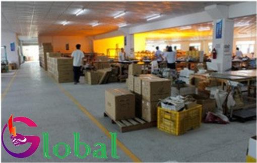 xưởng sản xuất đèn led giá sỉ đi đến quận Gò Vấp