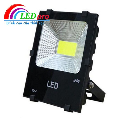 Đèn pha led 50w 5054
