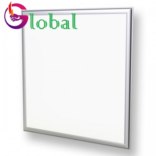 đèn led panel 600 x 600