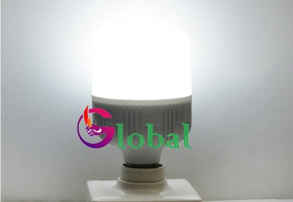 đèn led bóng trụ tại quận Thủ Đức