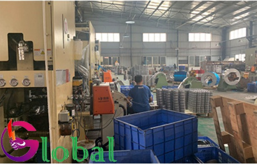 xưởng sản xuất đèn led giá sỉ đi đến quận Tân Phú