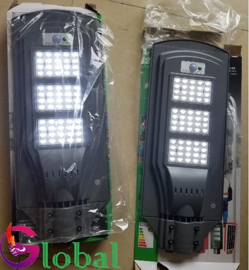 đèn led đường phố giá sỉ tại quận Gò Vấp