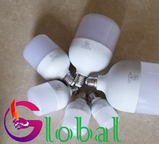 đèn led bóng trụ kín nước siêu tiết kiệm điện tại quận Gò Vấp