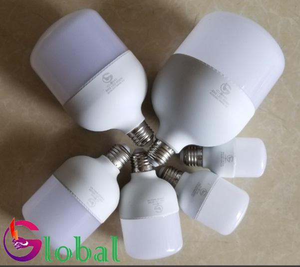 đèn led bóng trụ kín nước siêu tiết kiệm điện tại quận Tân Phú