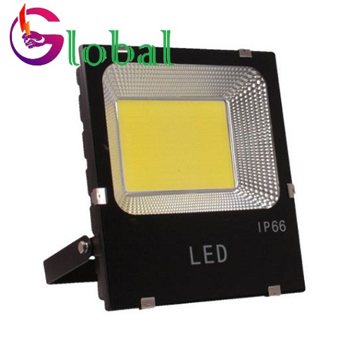 đèn pha led 5054 150w