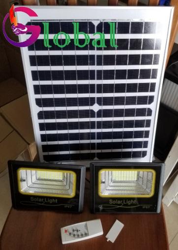 Pha led NLMT giá sỉ 1 panel đi 2 đèn tại quận Phú Nhuận