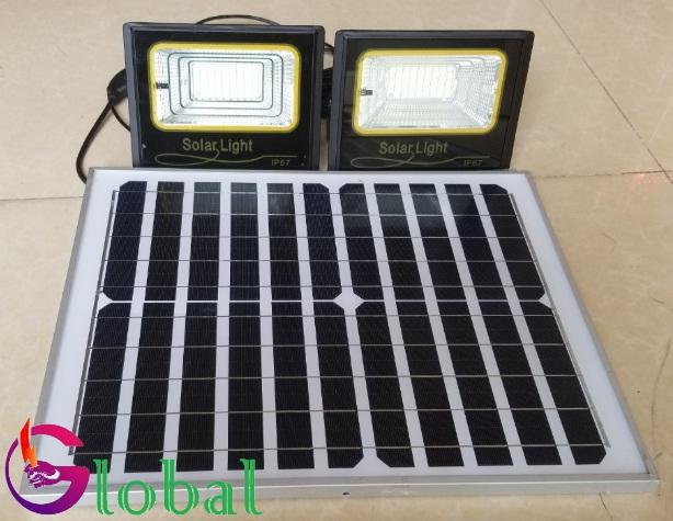pha led NLMT 1 panel đi 2 đèn giá sỉ tại quận Gò Vấp