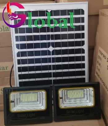 pha led NLMT giá sỉ 1 panel đi 2 đèn tại quận Bình Thạnh