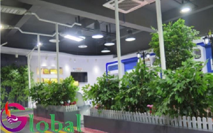 Ứng dụng pha led NLMT giá sỉ tại Bạc Liêu