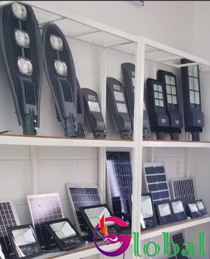 Dòng sản phẩm của Đại lý đèn led giá sỉ tại Đắk Lắk