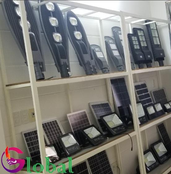 Dòng sản phẩm của Đại lý đèn led giá sỉ tại Cà Mau