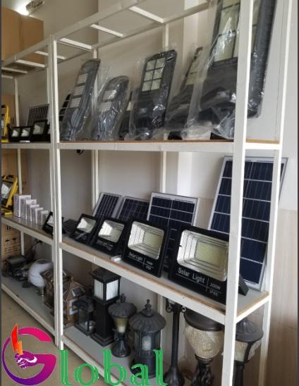 Dòng sản phẩm của Đại lý đèn led giá sỉ tại Cần Thơ đang phân phối ra thị trường