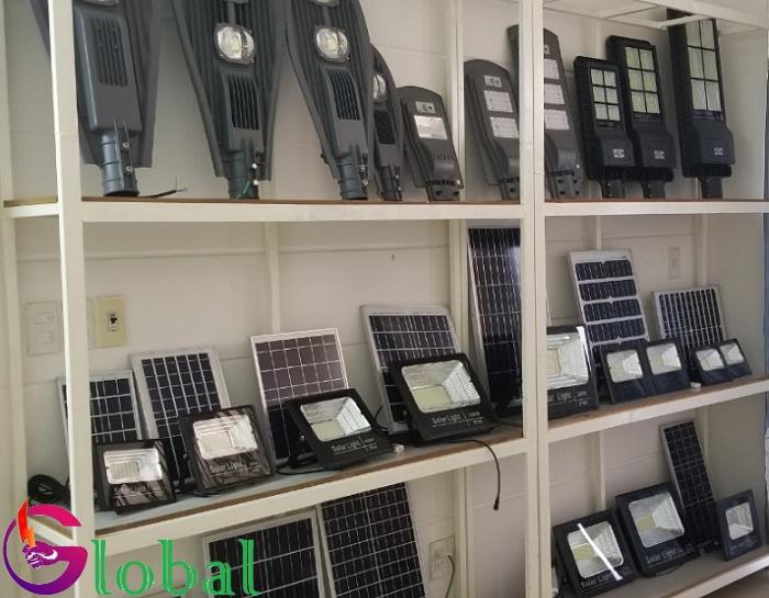 Dòng sản phẩm của Đại lý đèn led giá sỉ tại Sóc Trăng
