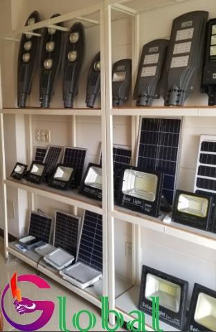 Dòng sản phẩm của Đại lý đèn led giá sỉ tại Tiền Giang đang phân phối ra thị trường