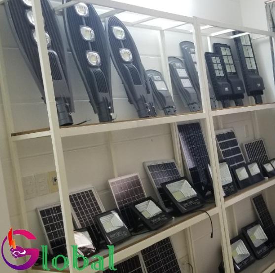 Dòng sản phẩm của Đại lý đèn led giá sỉ tại Trà Vinh