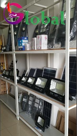 Dòng sản phẩm của đại lý đèn led giá sỉ tại Đồng Nai đang phân phối ra thị trường