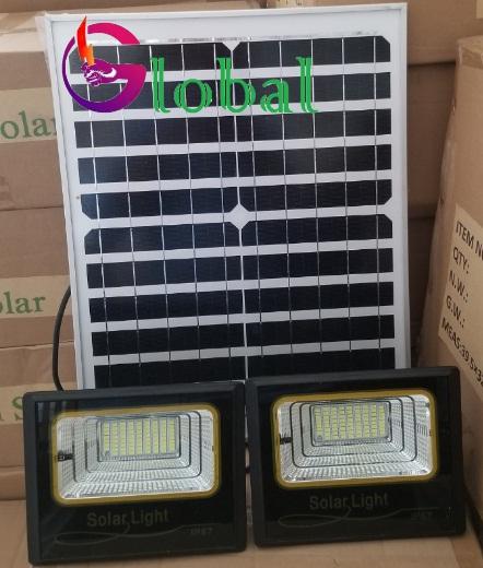 pha led NLMT 1 panel đi 2 đèn giá sỉ tại Trà Vinh