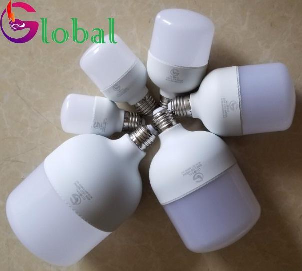 Đèn led bóng trụ siêu tiết kiệm điện giá sỉ tại Đà Nẵng