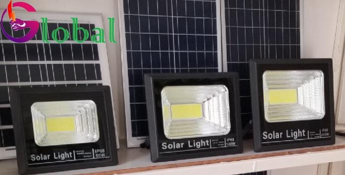 Đèn pha led NLMT giá sỉ tại Huế