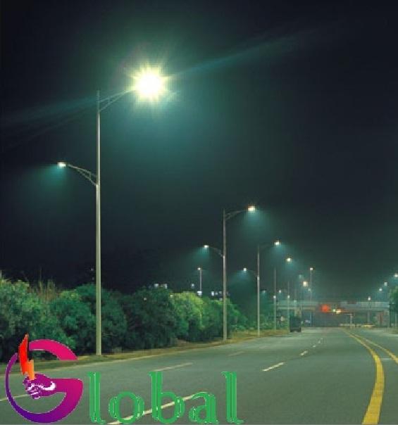 Ứng dụng pha led NLMT giá sỉ tại Quảng Ngãi
