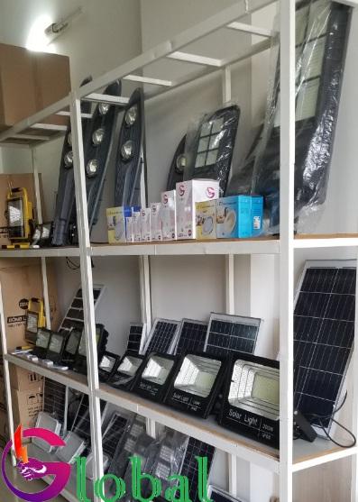 Dòng sản phẩm của Đại lý đèn led giá sỉ tại Đà Nẵng