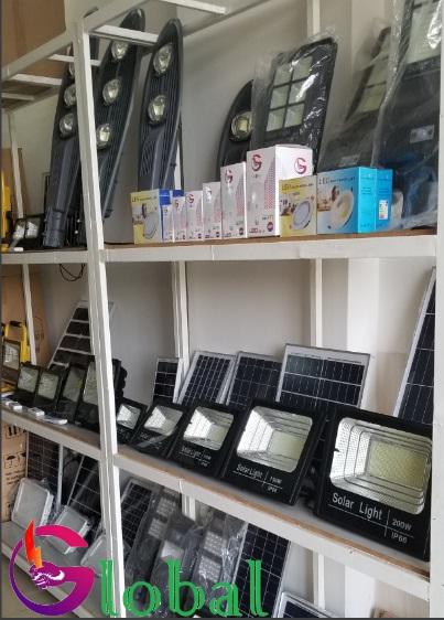 Dòng sản phẩm của Đại lý đèn led giá sỉ tại Đắk Nông