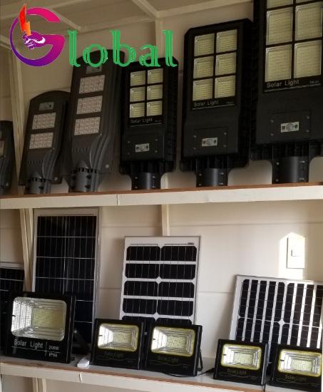 Dòng sản phẩm của Đại lý đèn led giá sỉ tại Bình Thuận