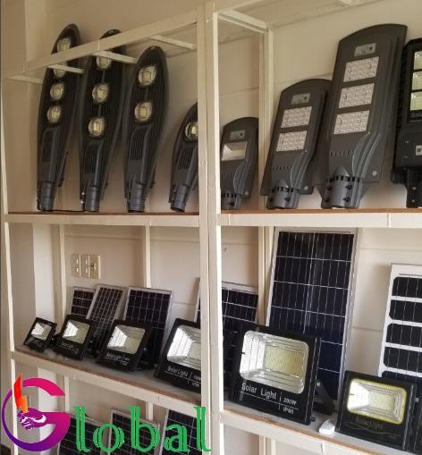 Dòng sản phẩm của Đại lý đèn led giá sỉ tại Khánh Hòa