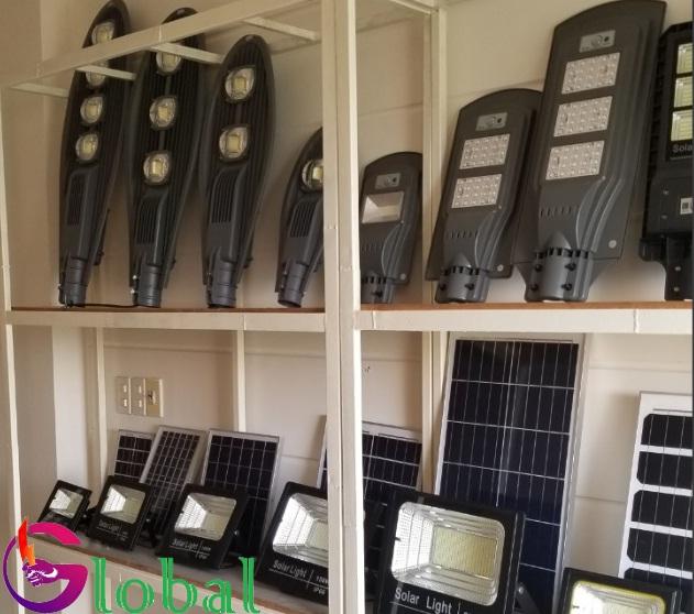 Dòng sản phẩm của đèn led giá sỉ tại Ninh Thuận