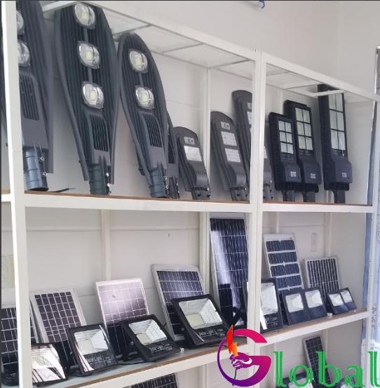 Dòng sản phẩm đèn led của nhà Phân phối đèn led giá rẻ tại Huế