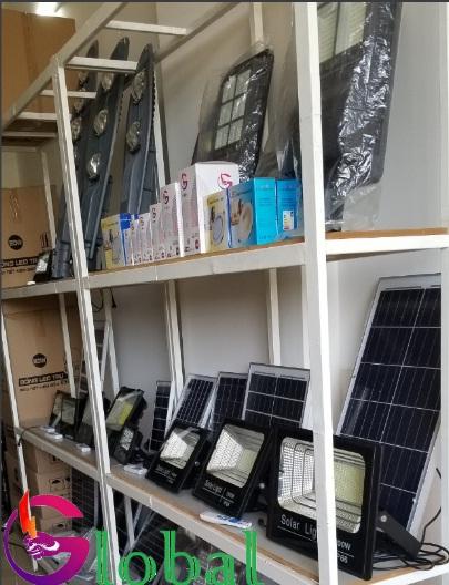 Dòng sản phẩm của nhà Phân phối đèn led giá rẻ tại Bà Rịa Vũng Tàu