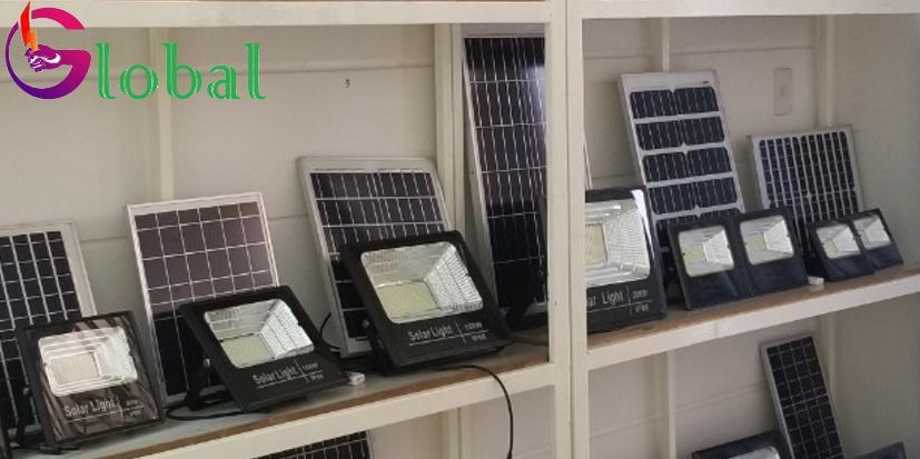 Pha led NLMT giá rẻ tại Đà Nẵng
