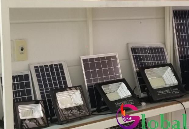 Pha led NLMT giá rẻ tại Bà Rịa Vũng Tàu