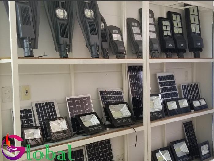 Các dòng đèn led của nhà Phân phối đèn led giá rẻ tại quận 3